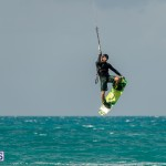 Bermuda Kite Surfers 2014 Dec (13)