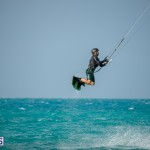 Bermuda Kite Surfers 2014 Dec (17)