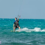 Bermuda Kite Surfers 2014 Dec (2)