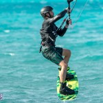 Bermuda Kite Surfers 2014 Dec (24)
