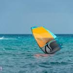 Bermuda Kite Surfers 2014 Dec (26)
