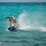 Bermuda Kite Surfers 2014 Dec (28)