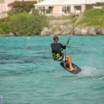Bermuda Kite Surfers 2014 Dec (32)