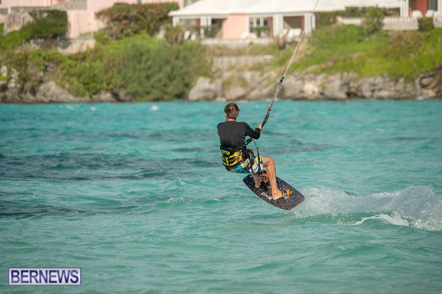 Bermuda-Kite-Surfers-2014-Dec-32