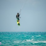 Bermuda Kite Surfers 2014 Dec (37)
