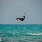 Bermuda Kite Surfers 2014 Dec (39)