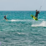 Bermuda Kite Surfers 2014 Dec (4)