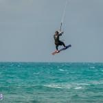 Bermuda Kite Surfers 2014 Dec (40)
