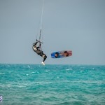 Bermuda Kite Surfers 2014 Dec (41)