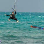 Bermuda Kite Surfers 2014 Dec (42)