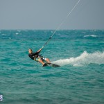 Bermuda Kite Surfers 2014 Dec (43)