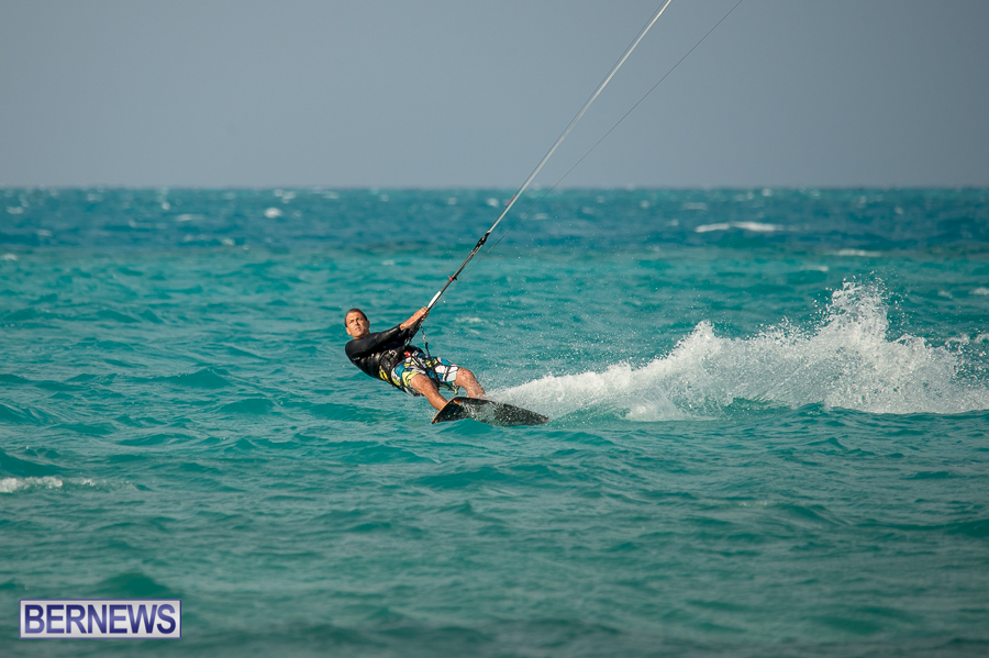 Bermuda-Kite-Surfers-2014-Dec-43