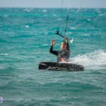 Bermuda Kite Surfers 2014 Dec (49)