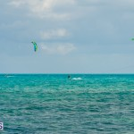 Bermuda Kite Surfers 2014 Dec (5)