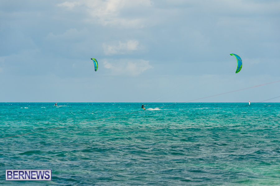 Bermuda-Kite-Surfers-2014-Dec-5