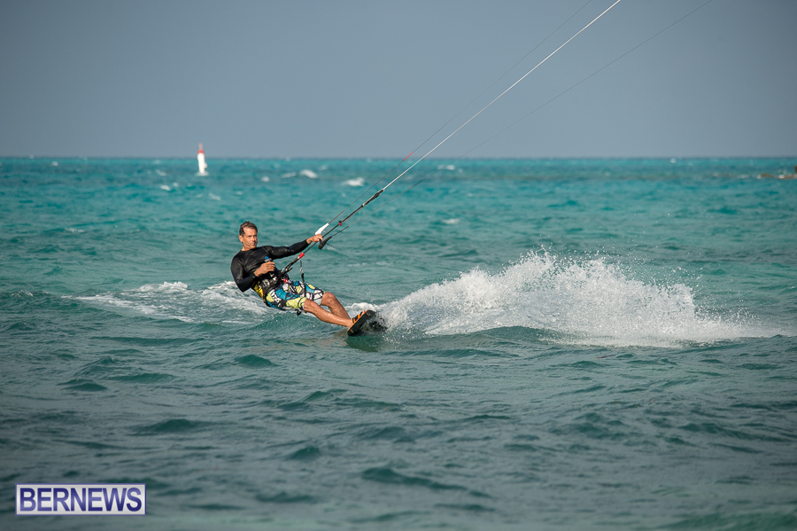 Bermuda-Kite-Surfers-2014-Dec-50