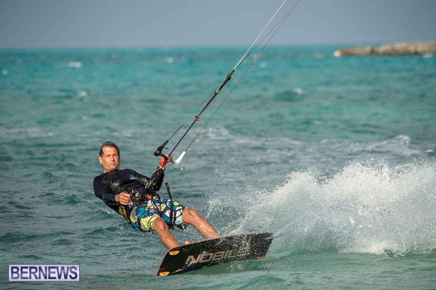 Bermuda-Kite-Surfers-2014-Dec-51