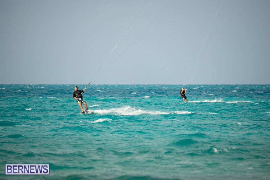 Bermuda-Kite-Surfers-2014-Dec-53