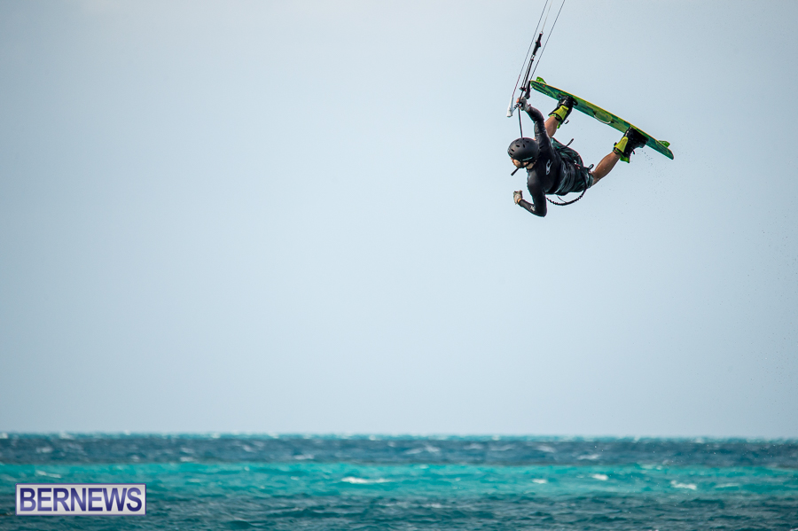 Bermuda-Kite-Surfers-2014-Dec-55