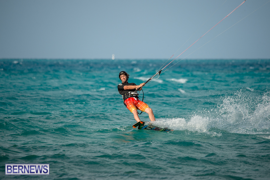 Bermuda-Kite-Surfers-2014-Dec-58