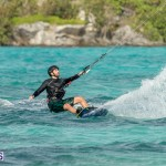 Bermuda Kite Surfers 2014 Dec (6)