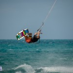Bermuda Kite Surfers 2014 Dec (60)