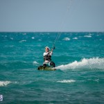 Bermuda Kite Surfers 2014 Dec (61)