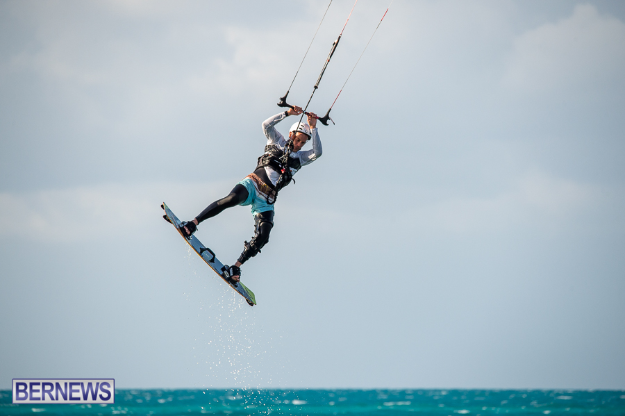 Bermuda-Kite-Surfers-2014-Dec-62