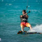 Bermuda Kite Surfers 2014 Dec (63)
