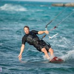 Bermuda Kite Surfers 2014 Dec (64)
