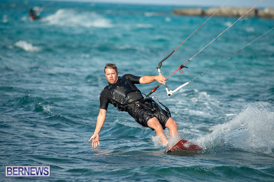 Bermuda-Kite-Surfers-2014-Dec-64