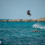 Bermuda Kite Surfers 2014 Dec (69)