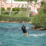 Bermuda Kite Surfers 2014 Dec (70)