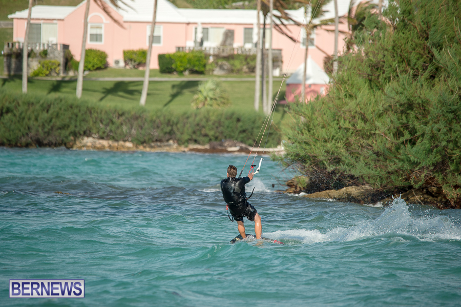 Bermuda-Kite-Surfers-2014-Dec-70