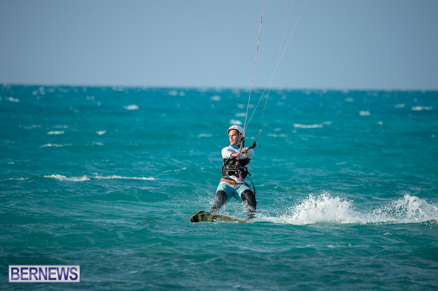 Bermuda-Kite-Surfers-2014-Dec-71