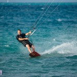 Bermuda Kite Surfers 2014 Dec (72)