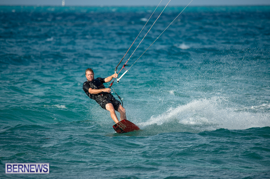 Bermuda-Kite-Surfers-2014-Dec-72