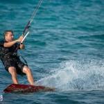 Bermuda Kite Surfers 2014 Dec (73)