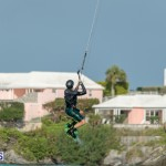 Bermuda Kite Surfers 2014 Dec (8)