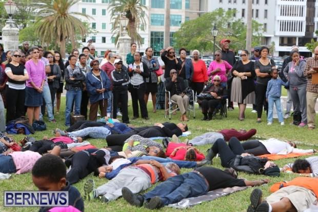 Bermuda die in Dec 2014 (8)