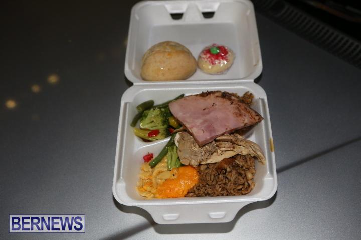 Chikos-Smokey-Rub-Charity-Christmas-Dinner-2
