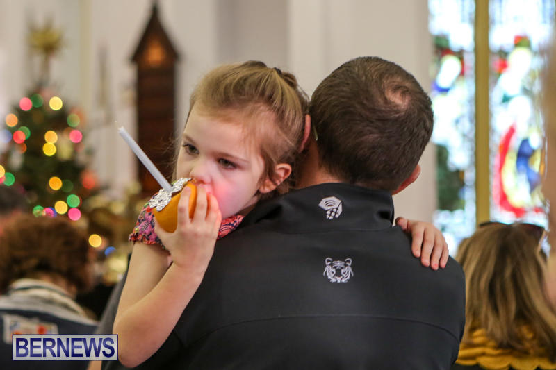 Christingle-Service-Bermuda-December-20-2014-1