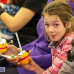 Christingle Service Bermuda, December 20 2014-10