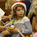 Christingle Service Bermuda, December 20 2014-11