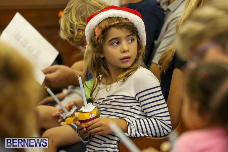 Christingle-Service-Bermuda-December-20-2014-11