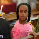 Christingle Service Bermuda, December 20 2014-13