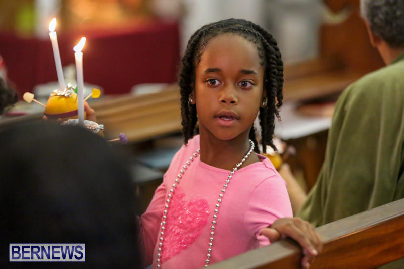 Christingle-Service-Bermuda-December-20-2014-13