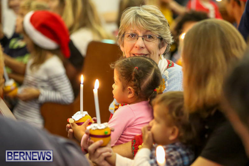 Christingle-Service-Bermuda-December-20-2014-14