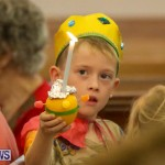 Christingle Service Bermuda, December 20 2014-15