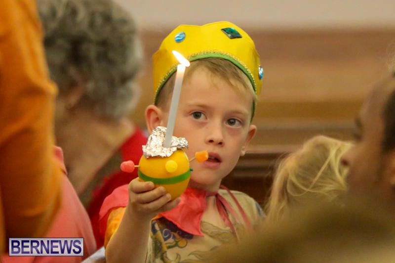 Christingle-Service-Bermuda-December-20-2014-15